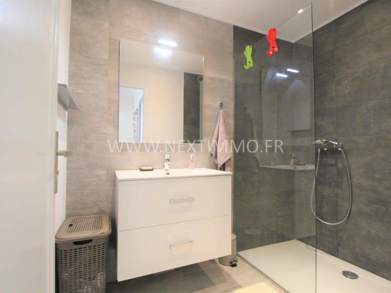 Vendita appartamento Menton 199000€ - Fotografia 3