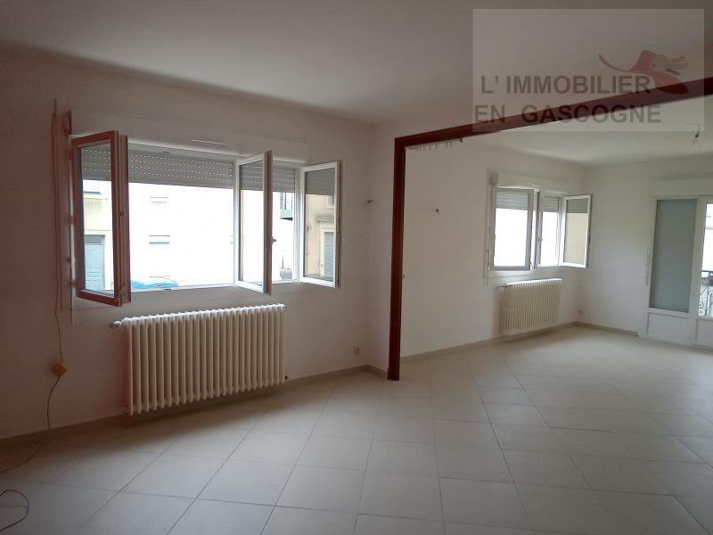 Sale house / villa Trie sur baise 164000€ - Picture 2