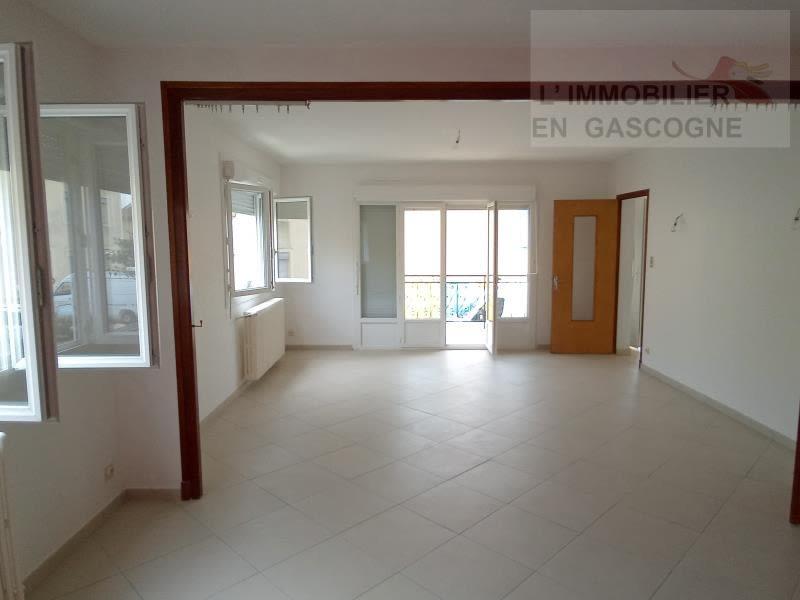 Sale house / villa Trie sur baise 164000€ - Picture 3