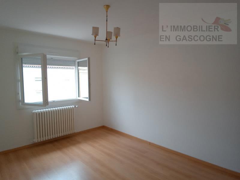Sale house / villa Trie sur baise 164000€ - Picture 5
