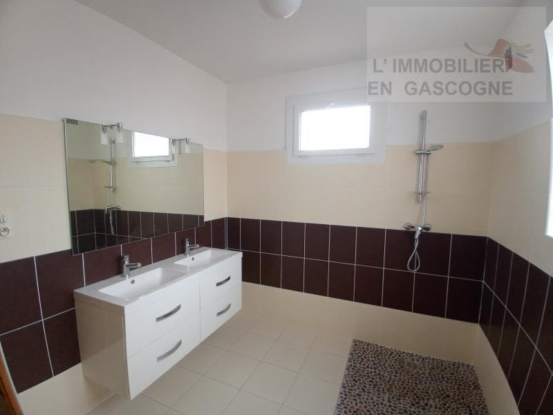 Sale house / villa Trie sur baise 164000€ - Picture 6