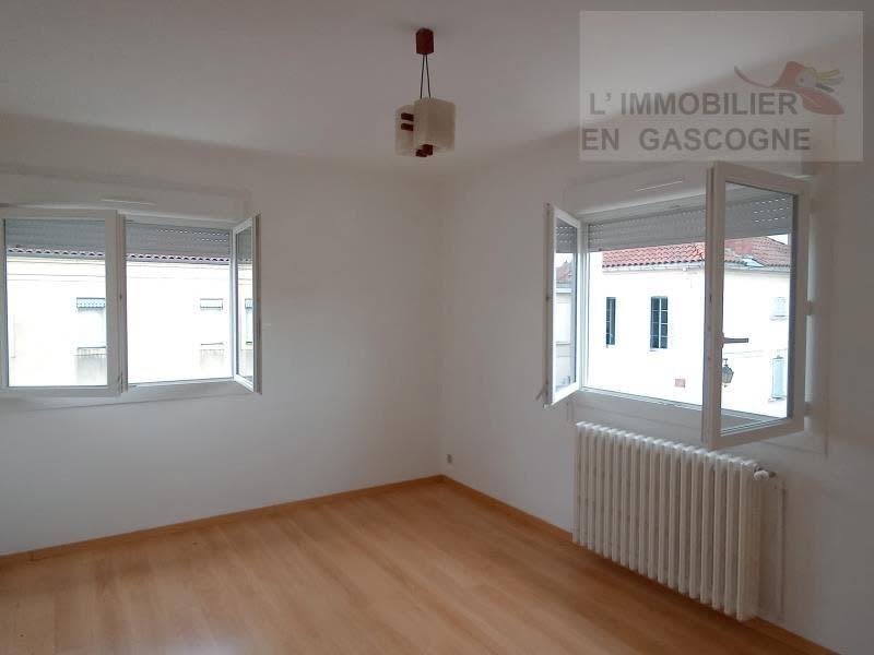 Sale house / villa Trie sur baise 164000€ - Picture 7