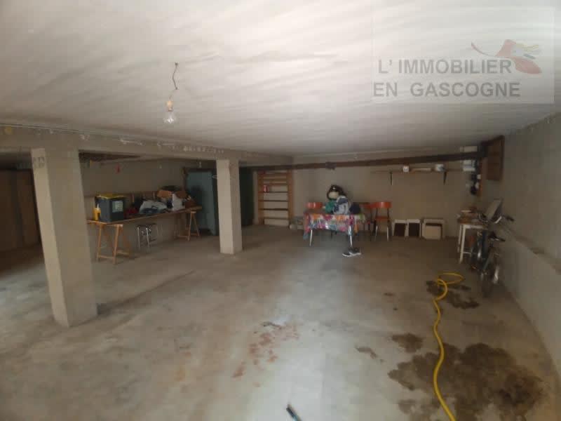 Sale house / villa Trie sur baise 164000€ - Picture 9