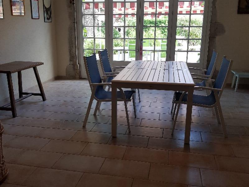 Vente maison / villa Beaufort 350000€ - Photo 3