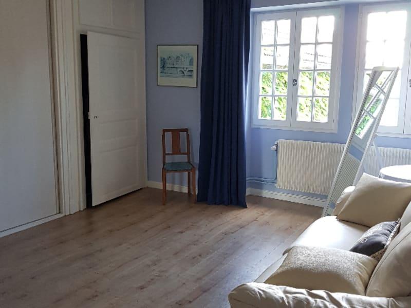 Vente maison / villa Beaufort 350000€ - Photo 5