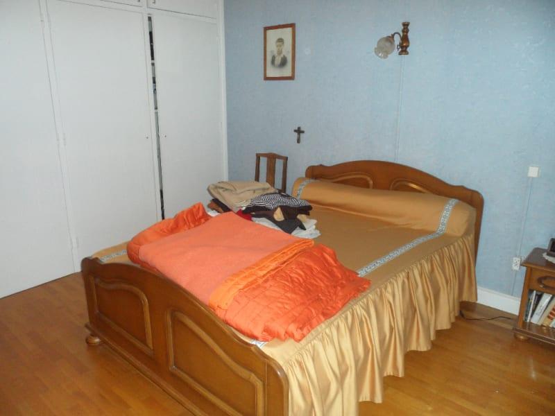 Sale apartment Lons le saunier 82000€ - Picture 1