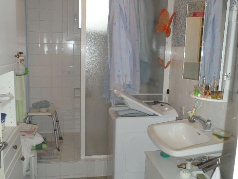 Sale apartment Lons le saunier 82000€ - Picture 2