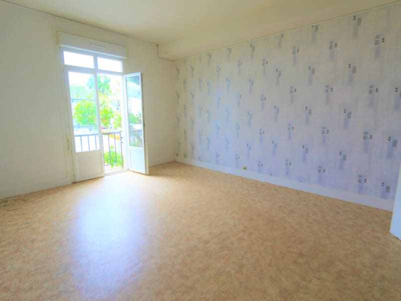 Vente appartement Royan 201 400€ - Photo 1