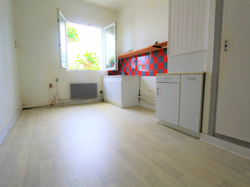 Vente appartement Royan 201 400€ - Photo 2