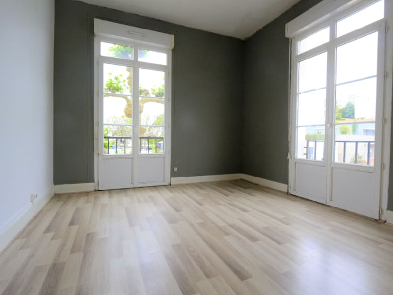 Vente appartement Royan 201 400€ - Photo 3