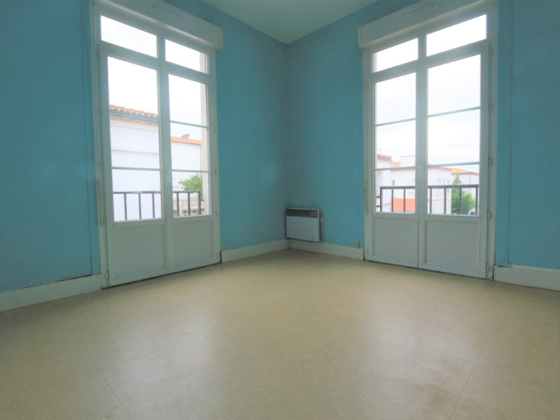 Vente appartement Royan 201 400€ - Photo 4
