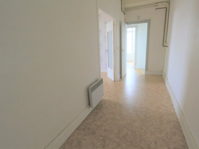 Vente appartement Royan 201 400€ - Photo 5
