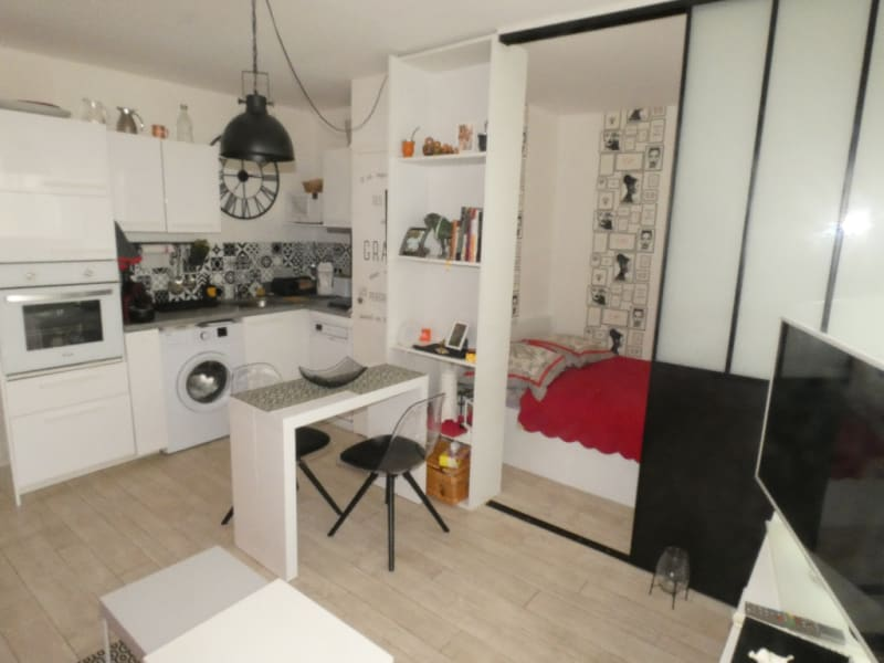 Location vacances appartement Royan  - Photo 3