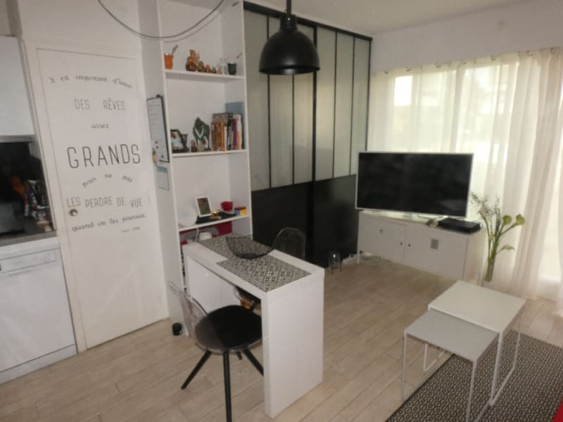 Location vacances appartement Royan  - Photo 6