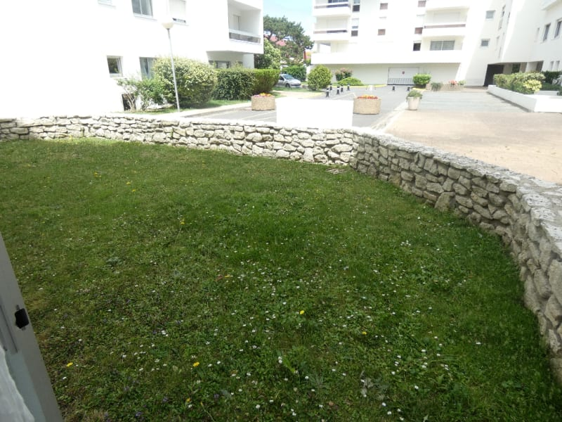 Location vacances appartement Royan  - Photo 7
