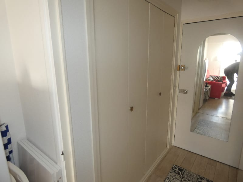 Location vacances appartement Royan  - Photo 9