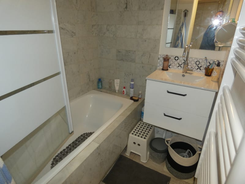 Location vacances appartement Royan  - Photo 10