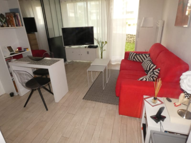 Location vacances appartement Royan  - Photo 13