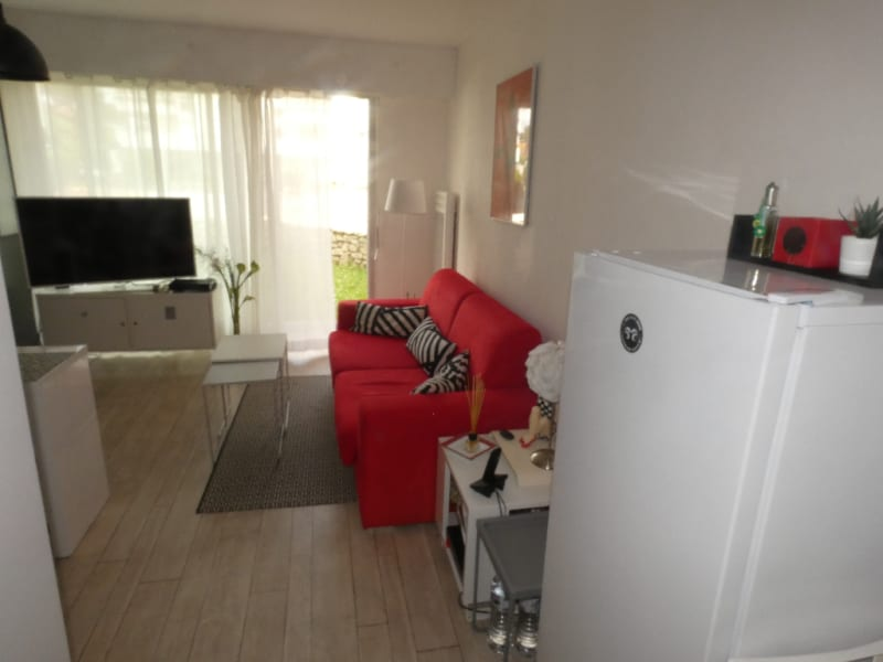 Location vacances appartement Royan  - Photo 14