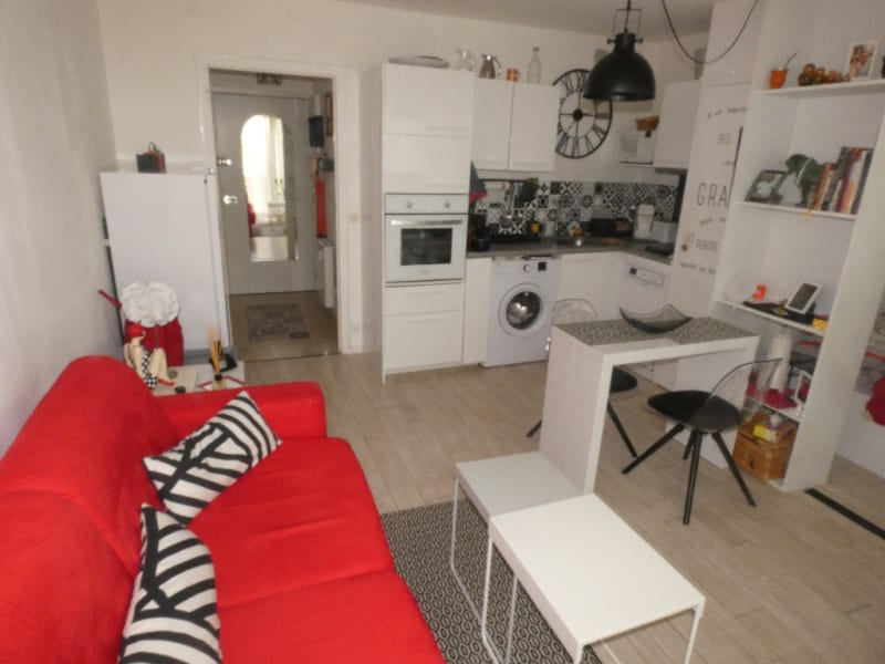 Location vacances appartement Royan  - Photo 15