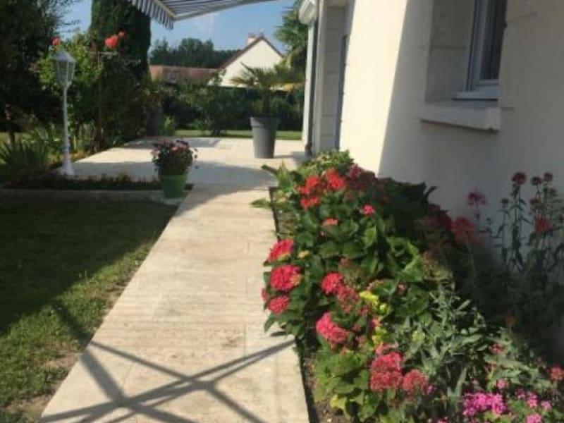 Vente maison / villa Cour cheverny 310500€ - Photo 2