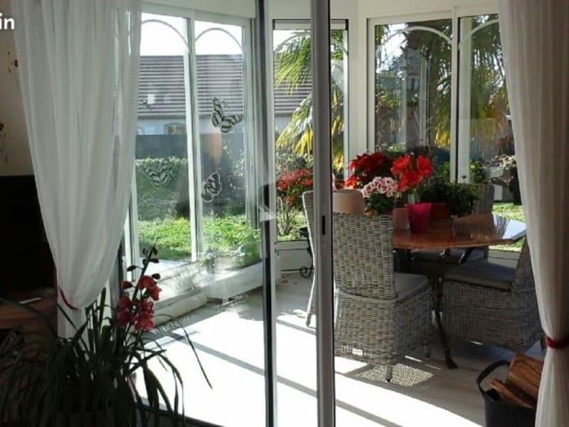 Vente maison / villa Cour cheverny 310500€ - Photo 5