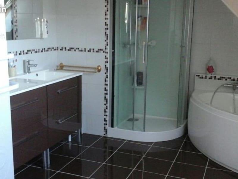 Vente maison / villa Cour cheverny 310500€ - Photo 9