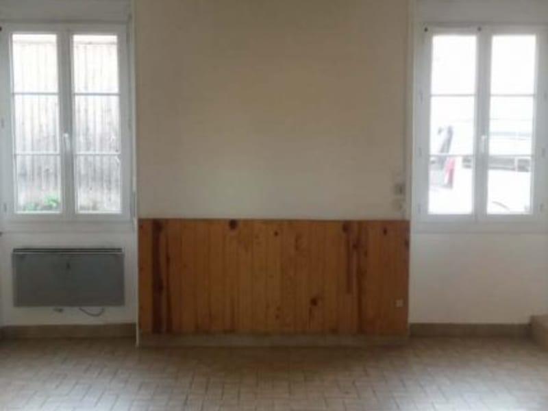 Vente maison / villa Henrichemont 64000€ - Photo 5