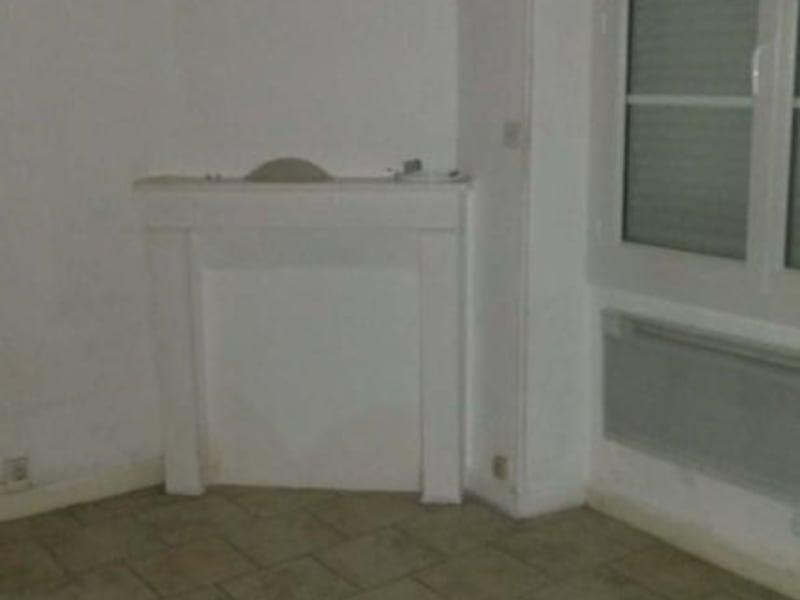 Vente maison / villa Henrichemont 64000€ - Photo 8