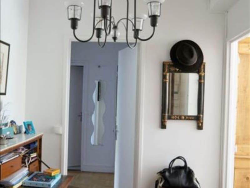 Vente appartement Issy les moulineaux 707200€ - Photo 6