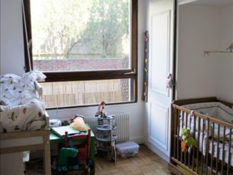 Vente appartement Issy les moulineaux 707200€ - Photo 8
