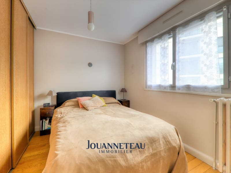 Sale apartment Vanves 459 000€ - Picture 6