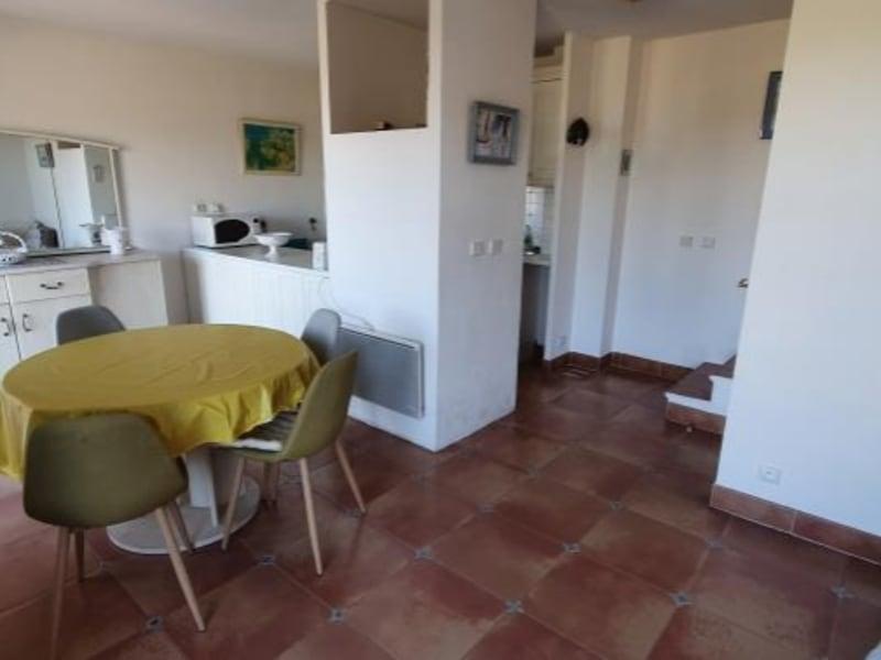 Sale house / villa Les issambres 340000€ - Picture 4