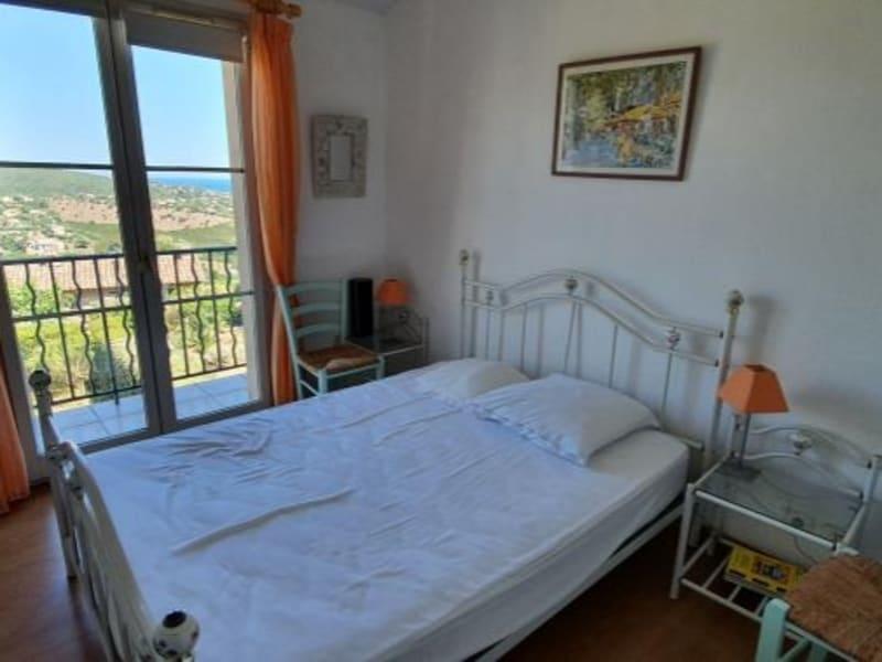 Sale house / villa Les issambres 340000€ - Picture 7