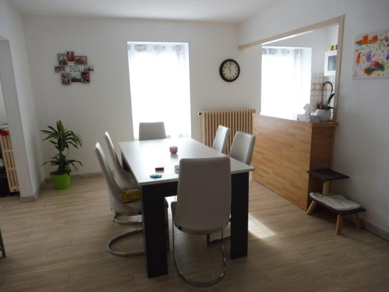 Vente maison / villa Beaupreau 315330€ - Photo 2