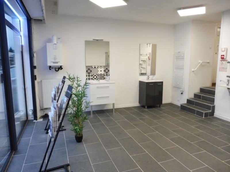 Vente maison / villa Beaupreau 315330€ - Photo 3