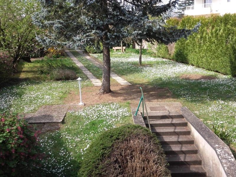 Vente maison / villa Beaupreau 315330€ - Photo 5