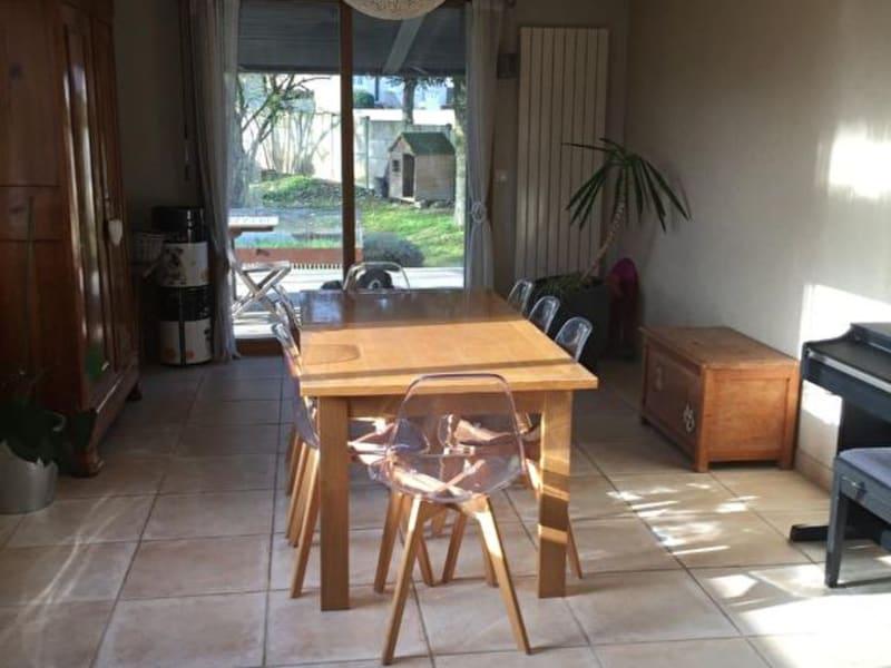 Vente maison / villa Le fief sauvin 219200€ - Photo 4