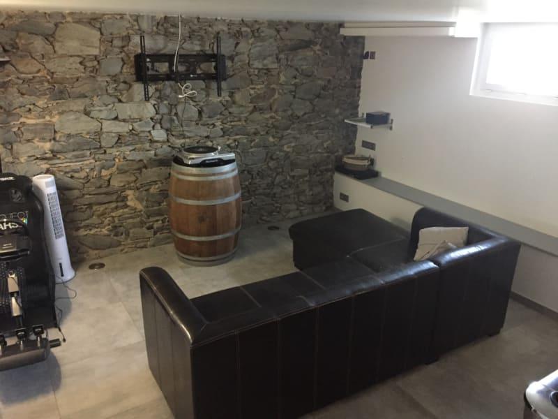 Vente maison / villa Le fief sauvin 219200€ - Photo 6