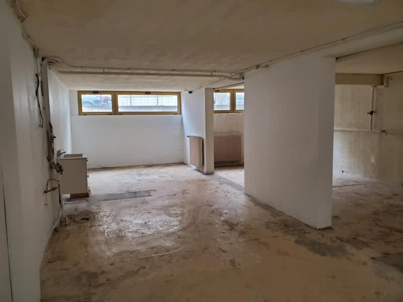 Sale empty room/storage Gentilly 235000€ - Picture 1