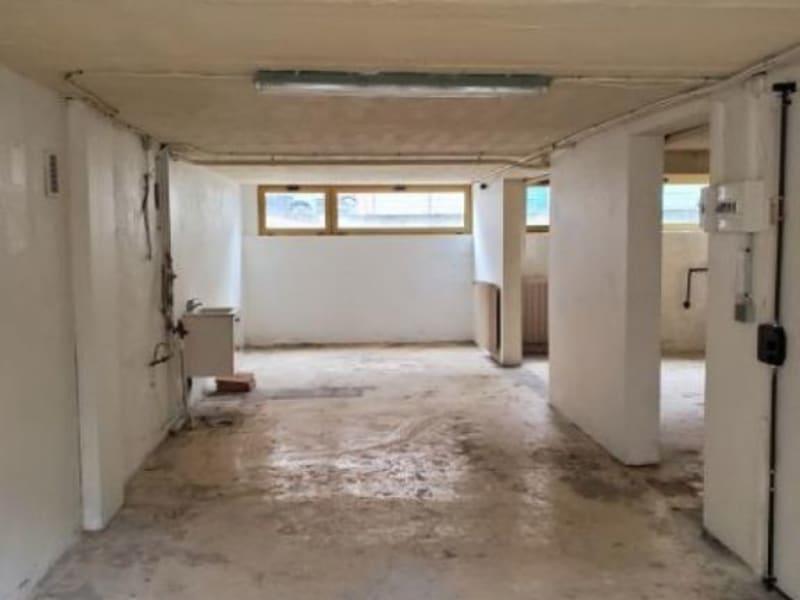 Sale empty room/storage Gentilly 235000€ - Picture 2