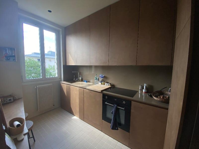 Vente appartement Asnieres sur seine 795000€ - Photo 5
