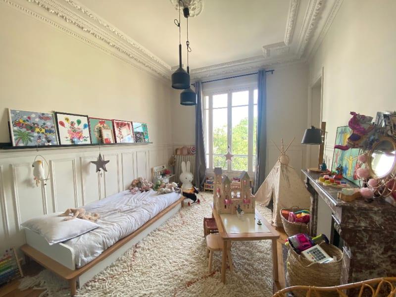 Vente appartement Asnieres sur seine 795000€ - Photo 6