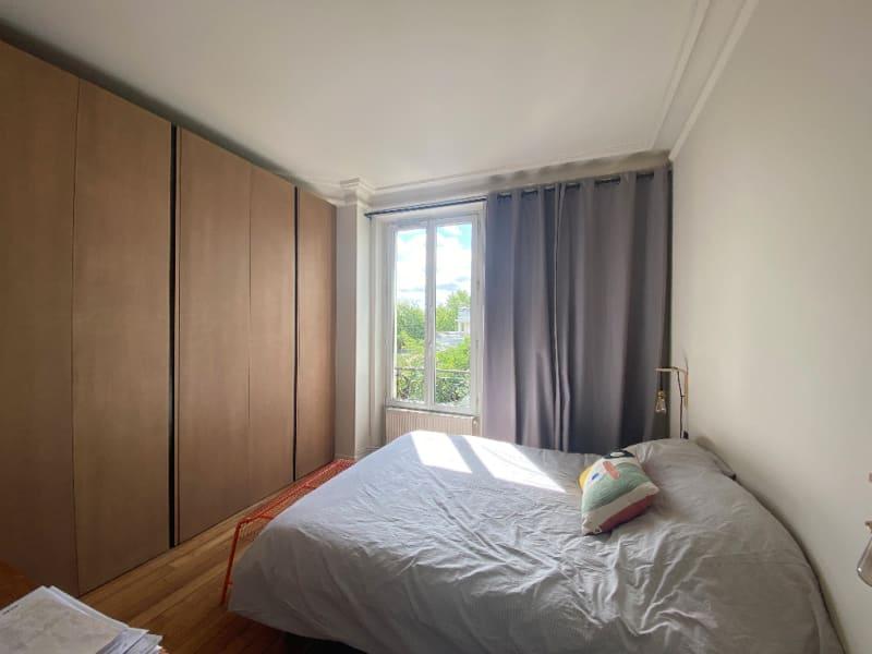 Vente appartement Asnieres sur seine 795000€ - Photo 7