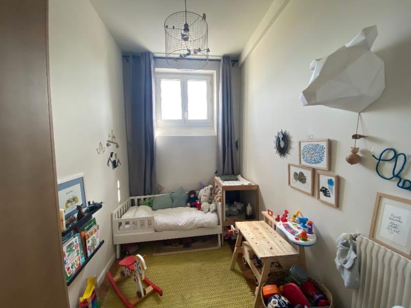 Vente appartement Asnieres sur seine 795000€ - Photo 8