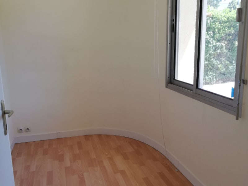 Location appartement Royan 2165€ CC - Photo 2