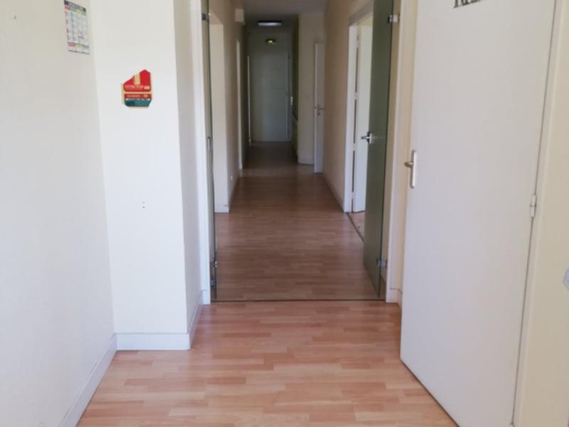 Location appartement Royan 2165€ CC - Photo 3