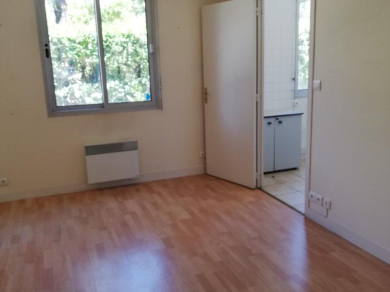 Location appartement Royan 2165€ CC - Photo 4