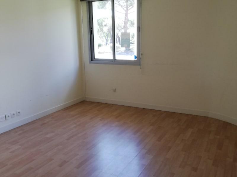 Location appartement Royan 2165€ CC - Photo 6