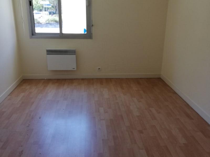 Location appartement Royan 2165€ CC - Photo 7